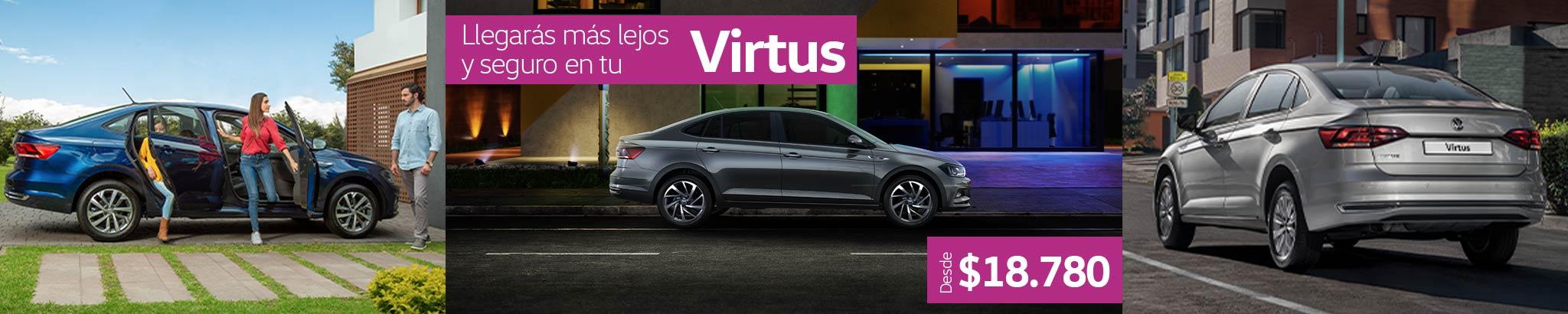 VW Ecuador - Accede a la cotizacion de vehiculos